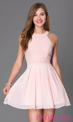 7 Best Year 6 farewell dresses images | Dresses, Farewell
