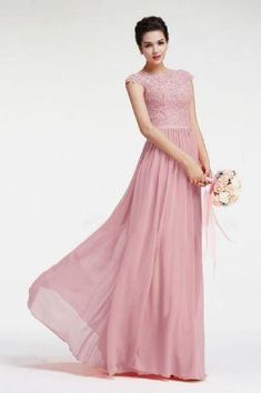b14257ef62b3 26 best dusky pink bridesmaid dresses images | Dusky pink bridesmaid ...