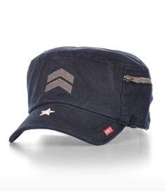 5042d8ddd391b 13 Best Military Cap images