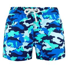 Arthus boy Swimming Sport, Kids Swimming, Kids Swim Shorts, Cute Kids Fashion, Tropical Pattern, Father And Son, Sport Wear, Quick Dry, Boys