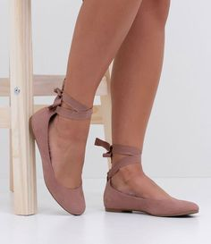 Shop sexy club dresses, jeans, shoes, bodysuits, skirts and more. Fancy Shoes, Pretty Shoes, Formal Shoes, Beautiful Shoes, Cute Shoes, Me Too Shoes, Prom Shoes, Wedding Shoes, Shoe Boots