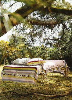 Outdoor Designs, Furniture and Decorating Ideas