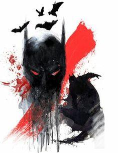 Batmanpolka
