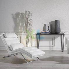 La Forma sidetable Rotcip donkergrijs metalen frame met blad van mango hout (120 x 40) kopen? : HomingXL
