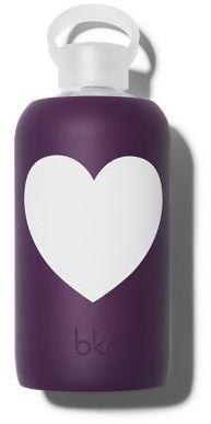 """Pin for Later: 50 kreative Geschenkideen zum Valentinstag für jedes Budget  BKR """"Lolita"""" Flasche (42 €)"""