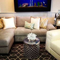 Discount Wholesale Custom Couch Sleeper Leather Loveseat Sectional Sofas Chairs Accent Tables - San Mateo and the San Francisco Bay Area Sectional Sofa, Sofas, Sofa Outlet, Custom Couches, Leather Loveseat, Entertainment Center, Love Seat, Cushions, Living Room