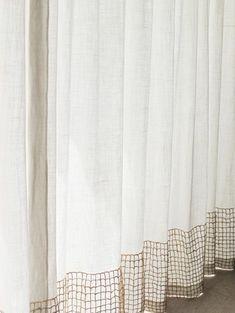 cortinas060