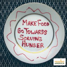 26 Best Hunger Quotes Images Food Insecurity Quotes About Food