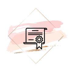 Autumn Instagram, Pink Instagram, Instagram Logo, Instagram Story Ideas, Leaves Wallpaper Iphone, Cute Wallpaper Backgrounds, Pretty Wallpapers, Instagram Theme Ideas Color Schemes, Instagram Symbols