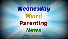 Moms for rent, private eyes tailing nannies, and more! http://wp.me/p6aUTb-1uU