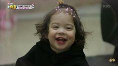 Cute Kids, Cute Babies, Superman Kids, Baby Park, Life Is Beautiful, Iphone Wallpaper, Turquoise, Babe, Random