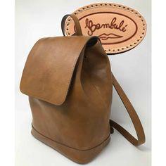 ca0d11f108 11 fantastiche immagini su Zainetti da donna | Backpack, Backpack ...