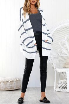5b2e5c1610b2 22 Best Depway Sweaters images | Autumn fashion, Autumn outfits ...