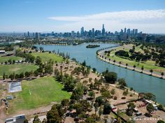 - You Are Pin Australian Photography, Aerial Photography, Albert Park Melbourne, Racing Quotes, Australian Grand Prix, Visit Australia, Aerial View, Maldives, Travel Inspiration