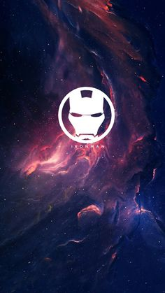 Free Logo Avengers Wallpaper On High Definition Wallpaper Iron Man Poster, Iron Man Logo, Iron Man Art, Marvel Comic Universe, Marvel Art, Marvel Heroes, Marvel Avengers, Superman Wallpaper, Iron Man Wallpaper