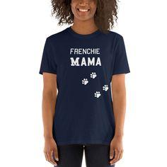 Keep Calm /& Walk The Doberman Dog Lovers Funny Mens T-Shirt Size S-5XXL