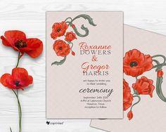 175 Best Free Wedding Invitations Templates Images Invitation
