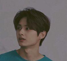 The8, Wonwoo, Jeonghan, Wen Junhui, Hoshi Seventeen, Aesthetic Pictures, Boys Who, Love Of My Life, Boy Groups