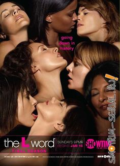 The best gay series ever!