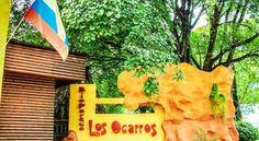 Bioparque los Ocarros, Villavicencio la riqueza natural de Colombia