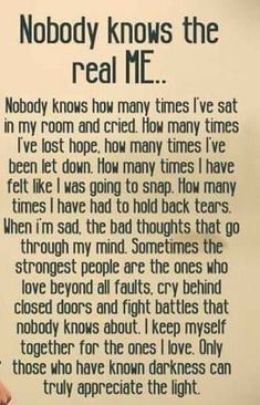 harsh reality of life quotes Quotes Deep Feelings, Hurt Quotes, Real Quotes, Mood Quotes, Wisdom Quotes, Positive Quotes, Motivational Quotes, Life Quotes, Inspirational Quotes