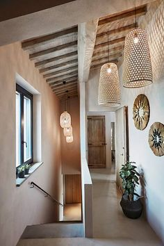 Style At Home, Home Design, Modern Design, Interior Decorating, Interior Design, Home Fashion, Interior Architecture, Diy Home Decor, Home Decoration