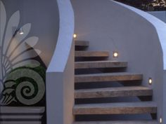Floating Stair in Pietra Antica Floating staircase produced in Pietra Antica limestone in a garden design. #limestonegallery #beautful #extension #limestone #finish #interiors #interiordesign #design #architecture #architecturelovers #London #kingsroad #showroom #tiles #picoftheday #trend #development #developer #luxury #bespoke #idea #inspiration #floors #walls #flooring #walling #wallart #renovation #beauty #chelseaharbour #designdistrict #texture #chelseadesignquarter #house #home