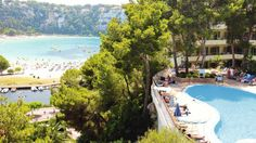 Hotel Audax & Wellness Centre #Menorca