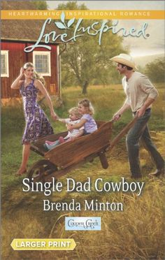 Single Dad Cowboy Cooper Creek >>> Check out this great product. (This is an affiliate link and I receive a commission for the sales)