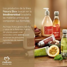 Beauty Book, Hair Beauty, Belleza Natural, Tips, Personal Care, Bottle, 3, Nature, African Style