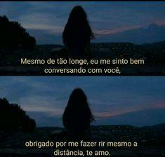 Feel Good, Feeling Alone, Laughing, Sad, Love You