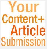 Have your #Articles submitted watch your traffic grow and increase your sales and revenues. http://www.increasesocialpresence.com/article-submission/