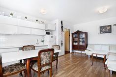 HOT OFERTA mieszkanie sprzedaż Gdańsk Przymorze - BIURO NIERUCHOMOŚCI GDAŃSK - Pepper House