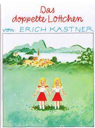 Bildergebnis für kinderbücher klassiker