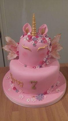 Cakes, Cake Ideas, Desserts, Food, Tailgate Desserts, Deserts, Cake Makers, Kuchen, Essen