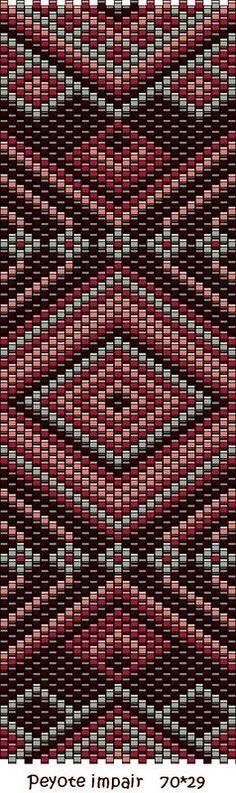 grille7ab - Photo de Grilles - Cory perles