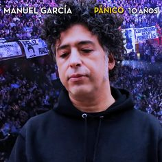 """Azúcar al Café - En Vivo"" by Manuel Garcia was added to my Seleccionada(s) playlist on Spotify"