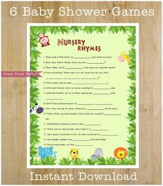 Advice For Parents To Be Baby Shower Advice Cards Printable Decor Advice  For New Parents Woodland Baby Shower Games Rustic Baby Shower Ideas By Viou2026