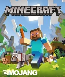 Cracked MineCraft 1.8.1 Online 2017 Tool New Cracked MineCraft 1.8.1 download undetected. This is the best version of Cracked MineCraft 1.8.1, voted as best working tool.
