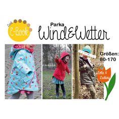 Kleidung & Accessoires Damenmode Kinderkleidung Superwarmer Kuscheliger Sehr Schicker Strick Jungenpullover Gr.74