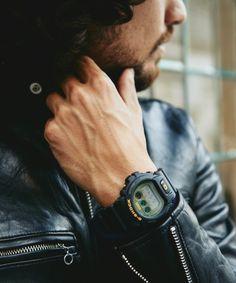 G Shock Limited, Casio G Shock, Casio Watch, Digital Watch, Outdoor Gear, Archive, Action, Glamour, Watches