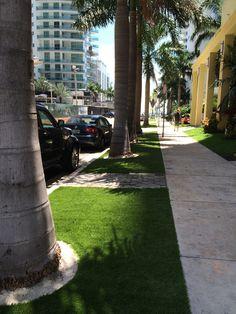 artificial-grass-public-usa