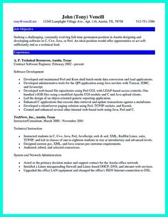 Administrative Assistant Resume Sample Enchanting Administrative Assistant Resume Sample  Cv  Pinterest .