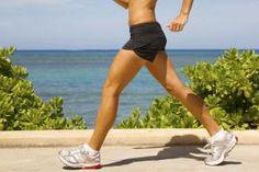7 Benefits of Speed Walking: Speedwalking Race Walking, Brisk Walking, Power Walking, Walking Shoes, At Home Workout Plan, Workout Schedule, Workout Plans, Hiking Training, Race Training