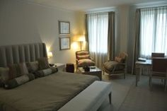 Grand Hotel Heiligendamm*****