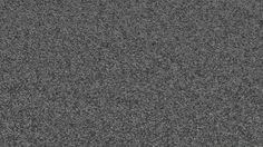 Dark Grey Carpet Texture Inspiration Decorating 36303 Other Ideas Design