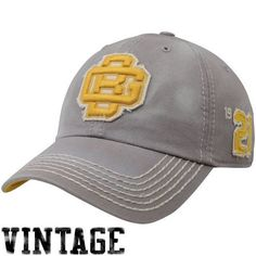 NFL  47 Brand Green Bay Packers Dreadnought Throwback Franchise Fitted Hat  - Gray by Twins e6686629c