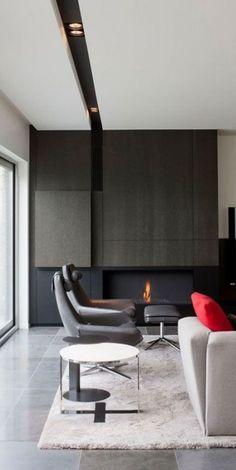 Living Room Lighting Led Design 37+ Ideas #livingroom