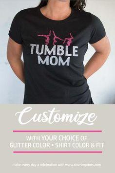 Paw Heart Women/'s Crew Neck T-Shirts Plus Size Unisex Handmade Cotton Bling Love