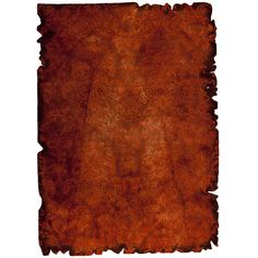 Jalwa Rust Hand Tufted Wool Rug